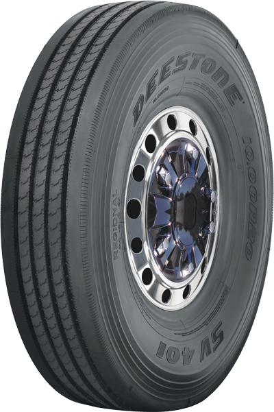 Truck Tyres in Middlesex